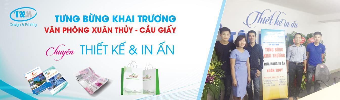 banner-thiet-ke-in-an-xuan-thuy2
