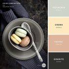10 nguyên tắc sử dụng màu để thiết kế tờ rơi đẹp