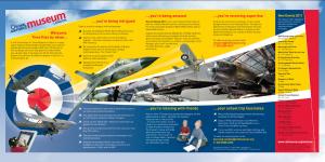 Mẫu in tờ rơi màu để quảng cáo cho hãng hàng không với các chuyến bay chất lượng cao và nhiều dịch vụ tốt cho giá đình