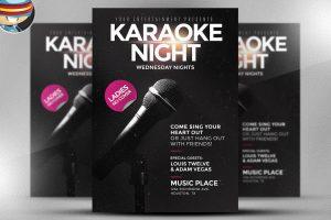 in-to-roi-quang-cao-Karaoke-intoroigiare11