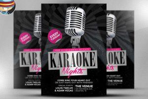 in-to-roi-quang-cao-Karaoke-intoroigiare12