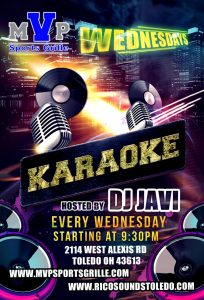 in-to-roi-quang-cao-Karaoke-intoroigiare4