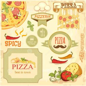 """Thêm một mẫu tờ rơi quảng cáo món Piza ngon tuyệt nữa. Màu sắc của tờ rơi chắc hẳn sẽ đánh thức vị giác của những ai xem được mẫu in tờ rơi màu này. Xem thêm các <strong><a href=""""http://intoroigiare.com.vn/2016/08/tong-hop-cac-mau-to-roi-quang-cao-mon-an-nha-hang-an-tuong-nhat/"""">mẫu in tờ rơi quảng cáo nhà hàng</a></strong>"""