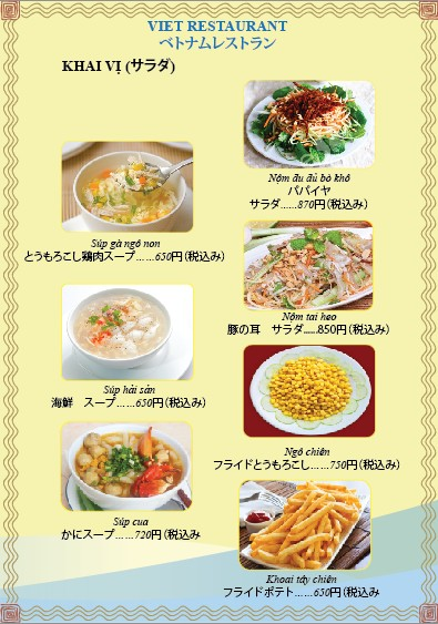 menu-nha-hang1