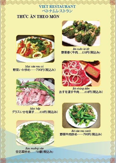 menu-nha-hang4