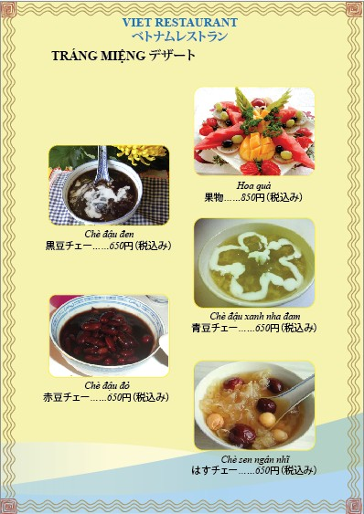 menu-nha-hang5