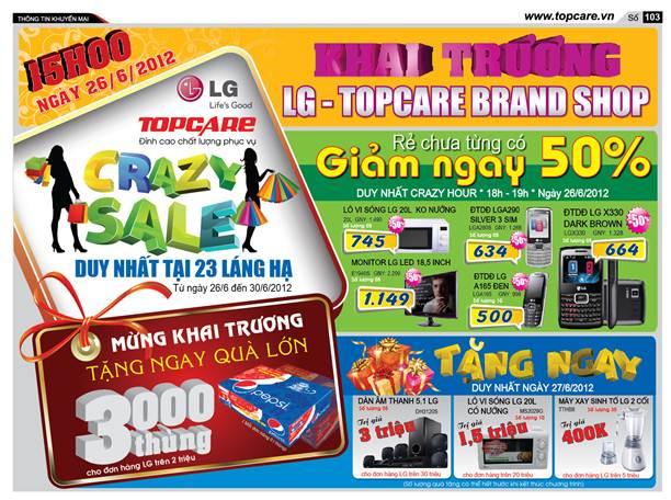 3_20_1340586861_09_1340334906-topcare-khai-truong-co-so-moi--2-