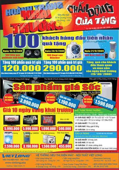 55253782-1253518063-viet-long-ha-dong