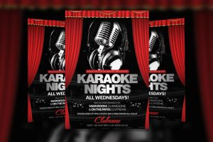 in-to-roi-quang-cao-Karaoke-intoroigiare13