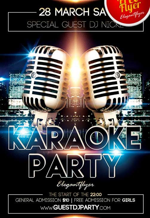 in-to-roi-quang-cao-Karaoke-intoroigiare3