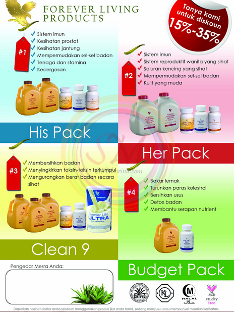 Mẫu tờ rơi quảng cáo các sản phẩm sữa tắm, dưỡng thể cho gia đình. In tờ rơi giá rẻ tại Hà Nội