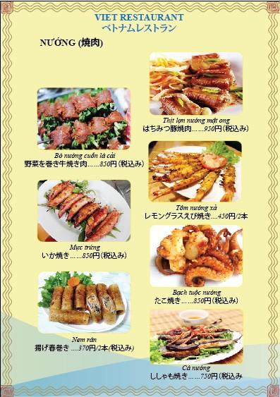menu-nha-hang2