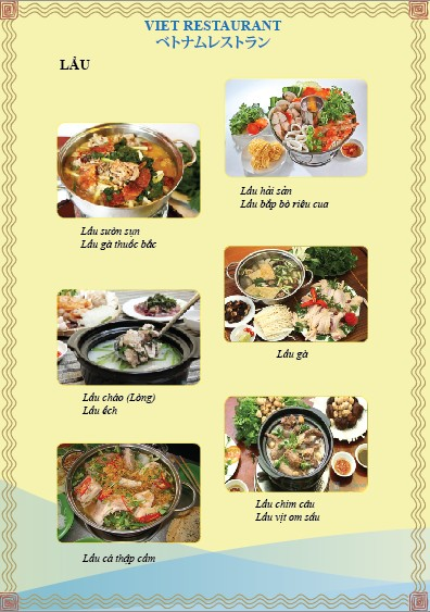 menu-nha-hang6