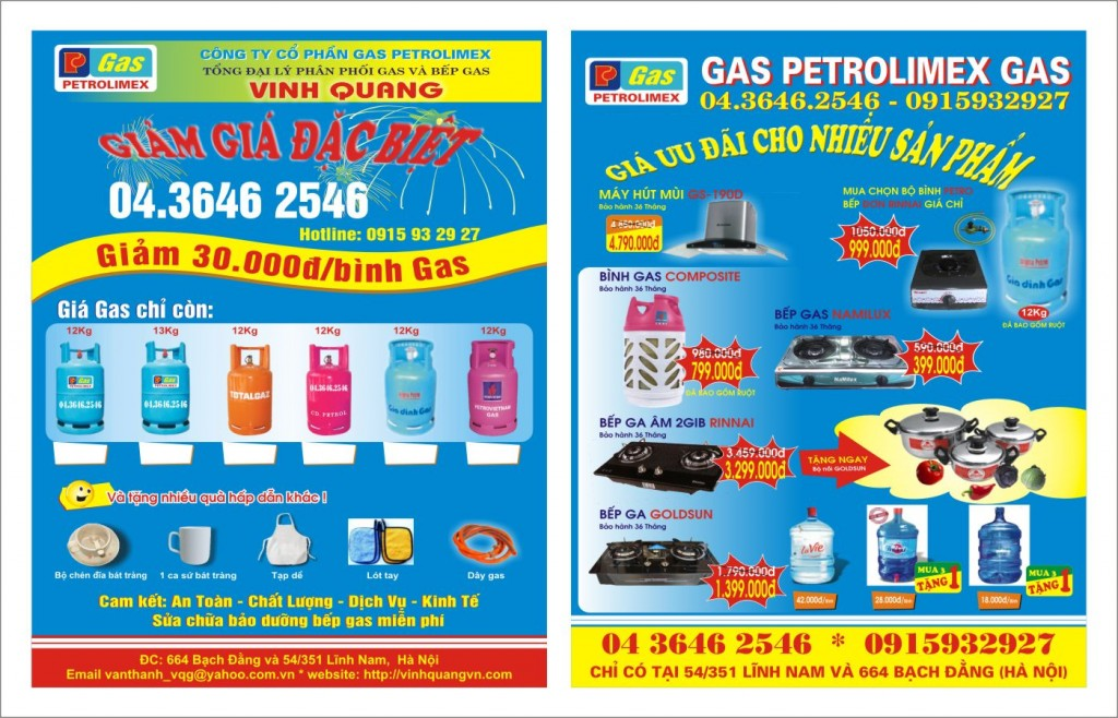 to-roi-gas